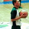 2008 Magayon  0059