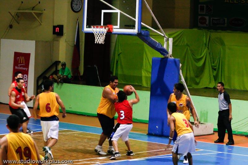2008 Magayon  0109