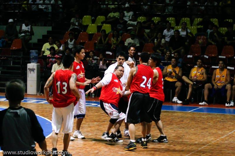 2008 Magayon  0166