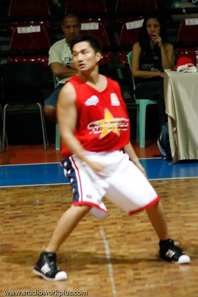 2008 Magayon  0079