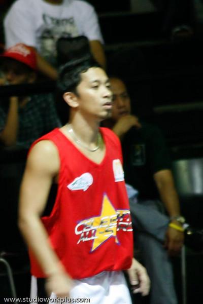 2008 Magayon  0065