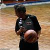 2008 Magayon  0128