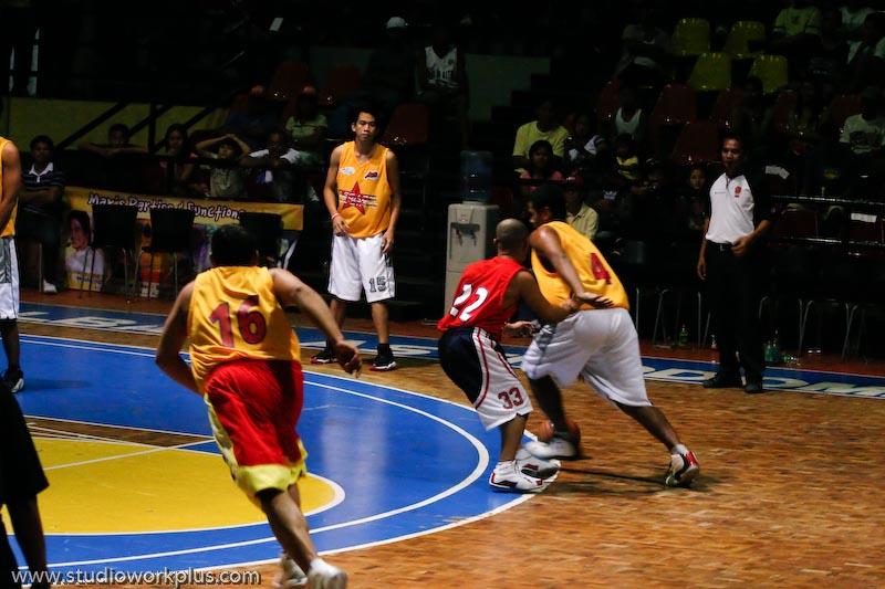 2008 Magayon  0188
