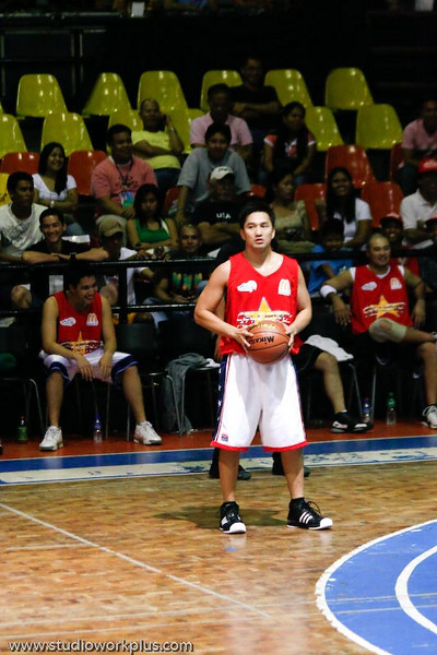 2008 Magayon  0193