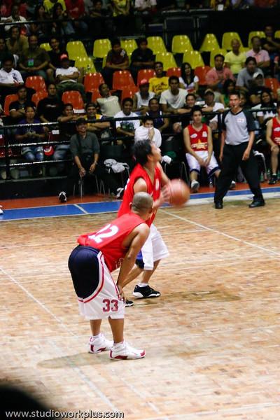 2008 Magayon  0207