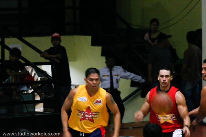 2008 Magayon  0102