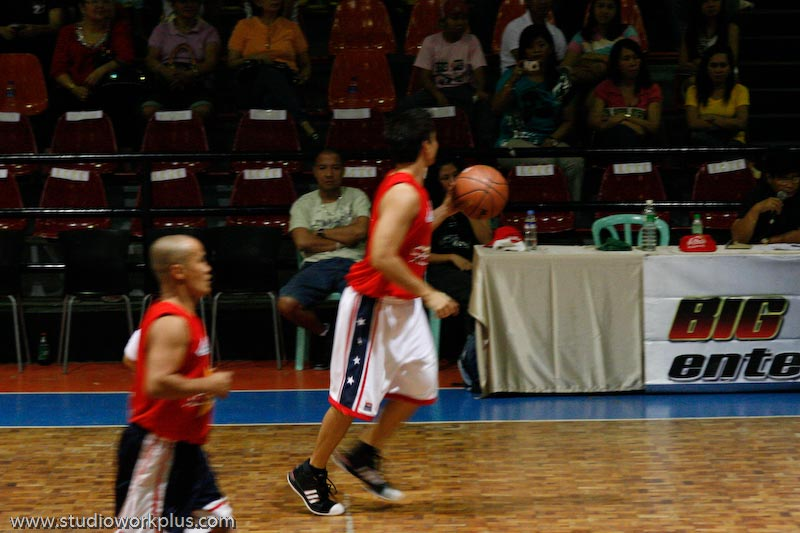 2008 Magayon  0074