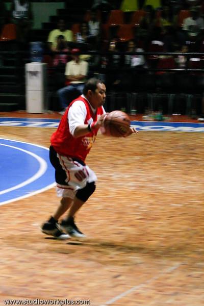 2008 Magayon  0152