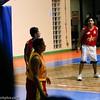2008 Magayon  0135