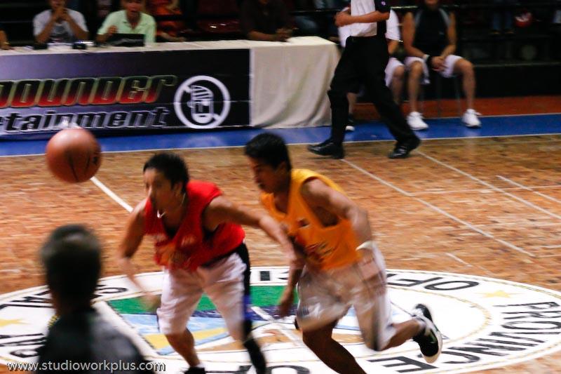 2008 Magayon  0103