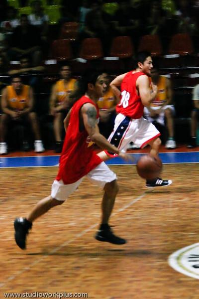 2008 Magayon  0186