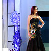 Thruly a pride of Bicol, the designers here are at par with the national group.  Events like bridal or wedding expos were a sure hit as different designers showcase their creation.  Weddings in Bicol and Bicolana brides also avail of their services as new breed of designers displays a world class design.  This is also a chance for models to hone their talents and confidence in the cat walk.  Joyce in particular is an active partner model of the local photographers in most photography workshops.