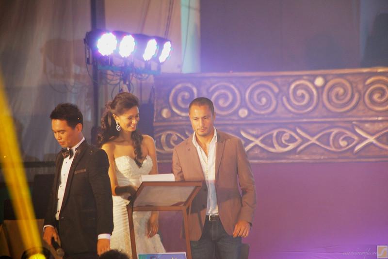Mutya ng Magayon 2012 165