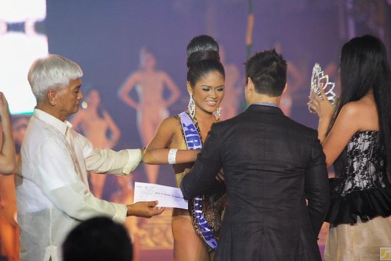 Mutya ng Magayon 2012 145