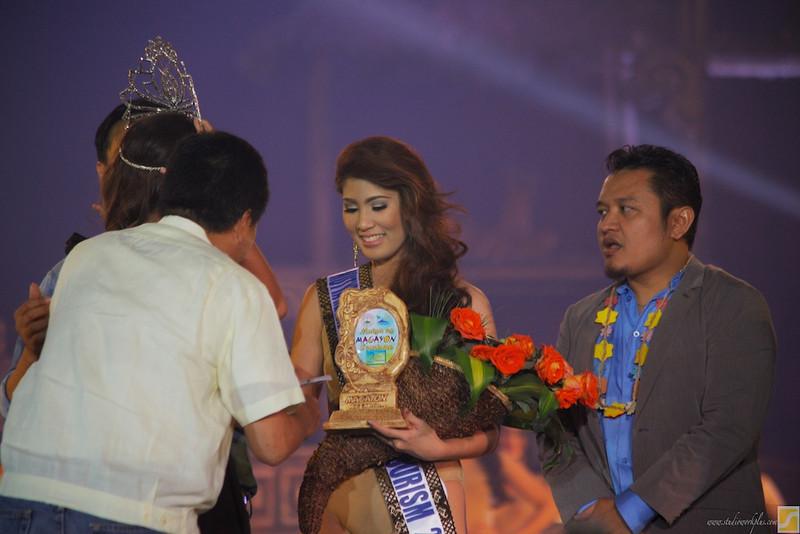 Mutya ng Magayon 2012 117