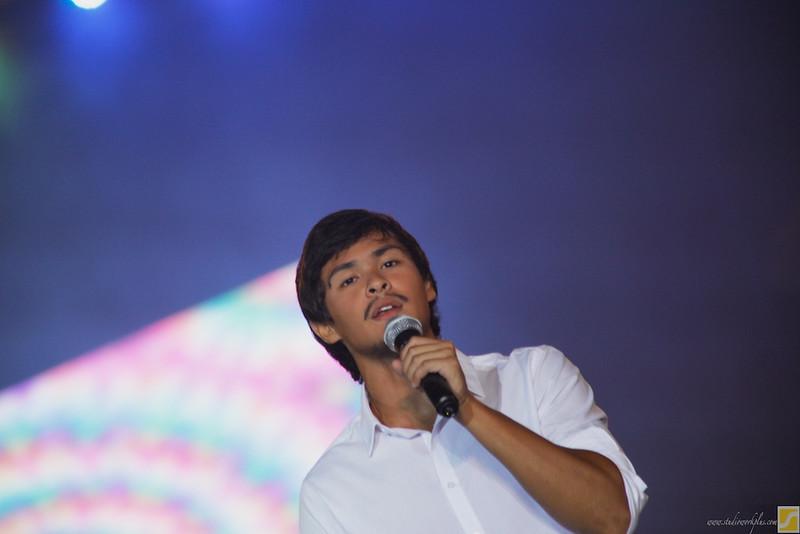 Mutya ng Magayon 2012 105