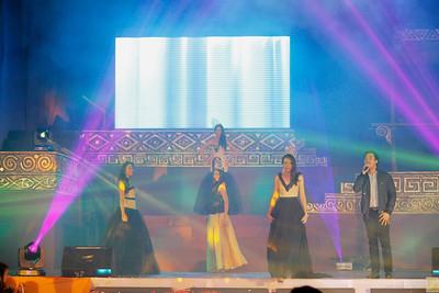 Mutya ng Magayon 2012 040
