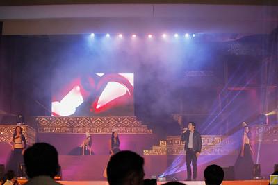 Mutya ng Magayon 2012 038