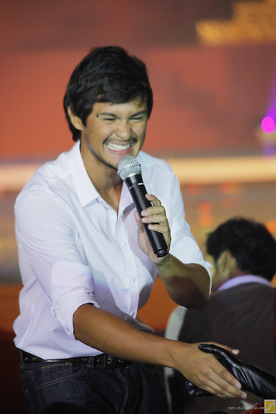 Mutya ng Magayon 2012 089