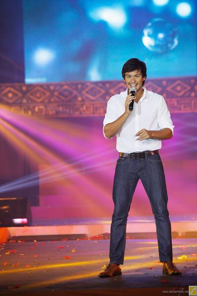Mutya ng Magayon 2012 080