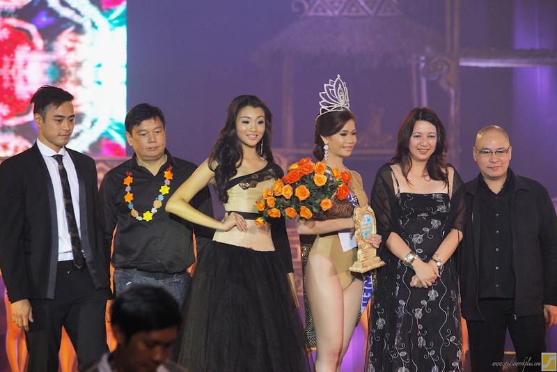 Mutya ng Magayon 2012 136