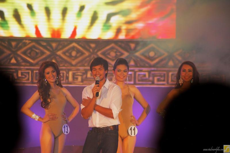 Mutya ng Magayon 2012 101