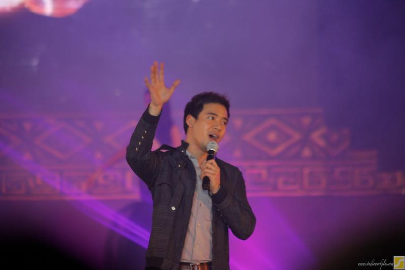 Mutya ng Magayon 2012 079
