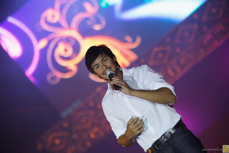 Mutya ng Magayon 2012 085