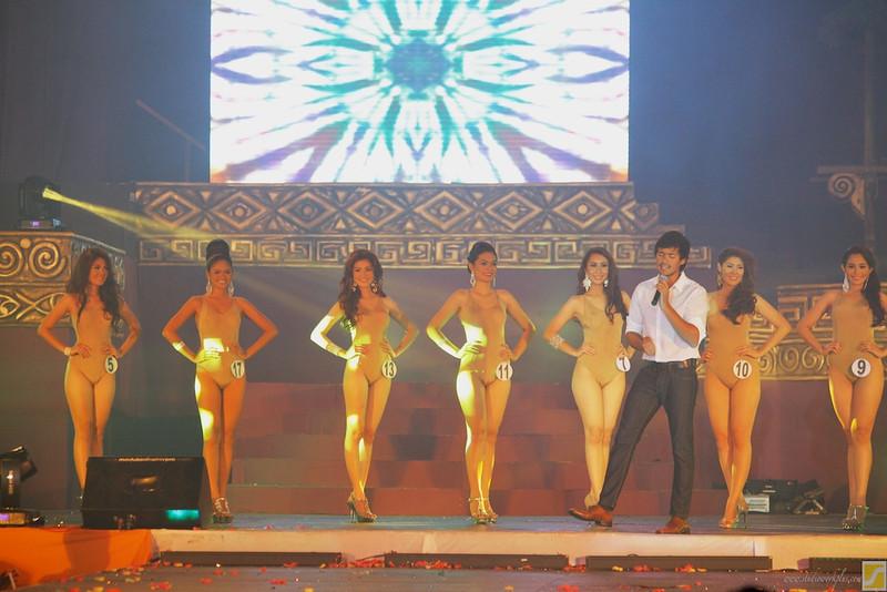 Mutya ng Magayon 2012 098