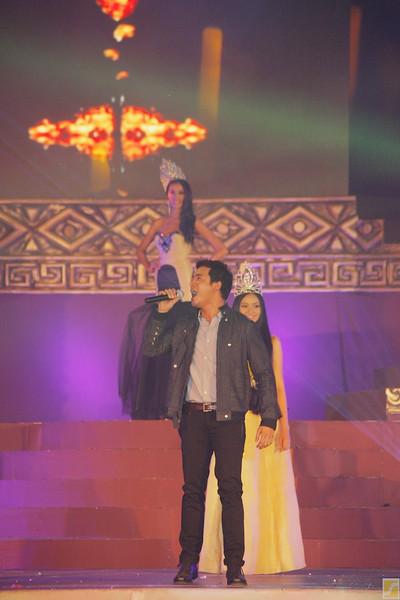 Mutya ng Magayon 2012 073