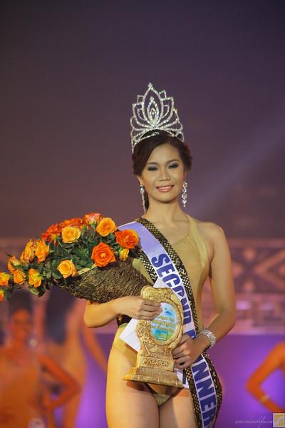 Mutya ng Magayon 2012 138