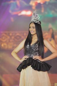 Mutya ng Magayon 2012 058
