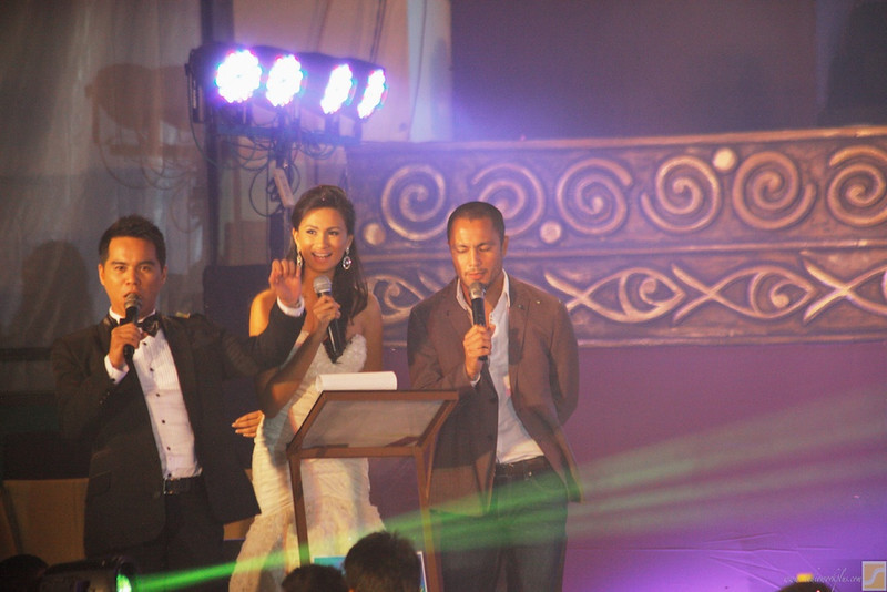 Mutya ng Magayon 2012 164