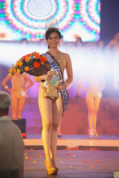 Mutya ng Magayon 2012 139