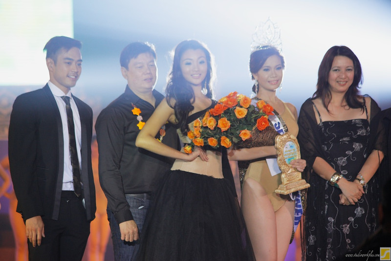 Mutya ng Magayon 2012 135