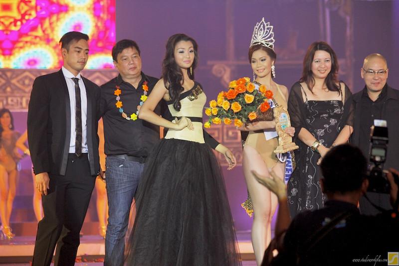 Mutya ng Magayon 2012 132