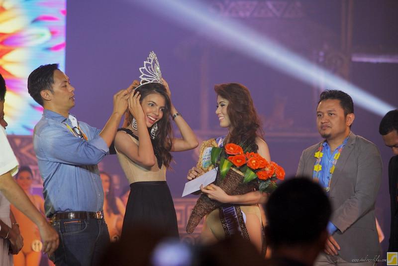 Mutya ng Magayon 2012 118