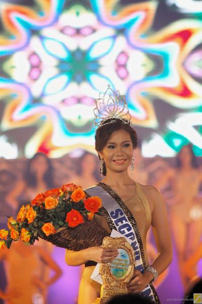 Mutya ng Magayon 2012 140