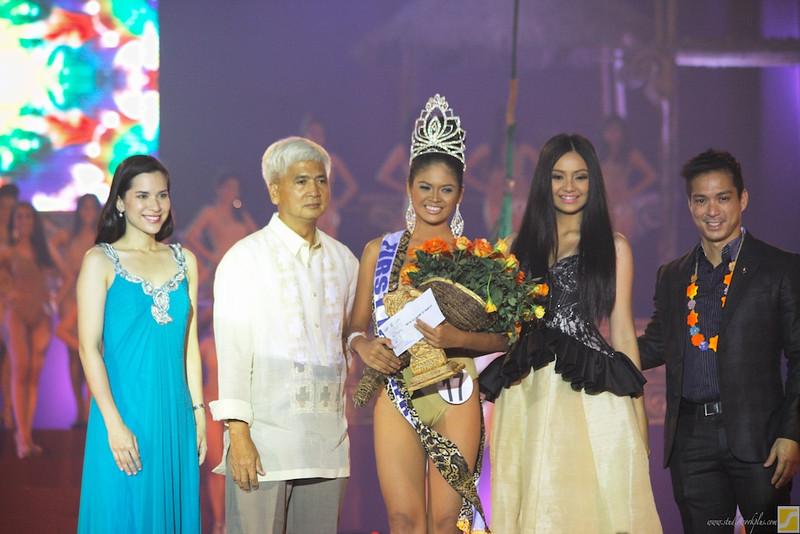 Mutya ng Magayon 2012 149