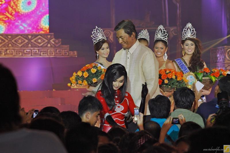 Mutya ng Magayon 2012 174