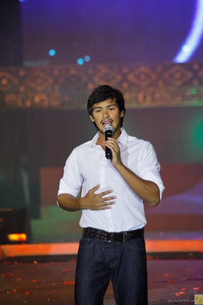 Mutya ng Magayon 2012 087