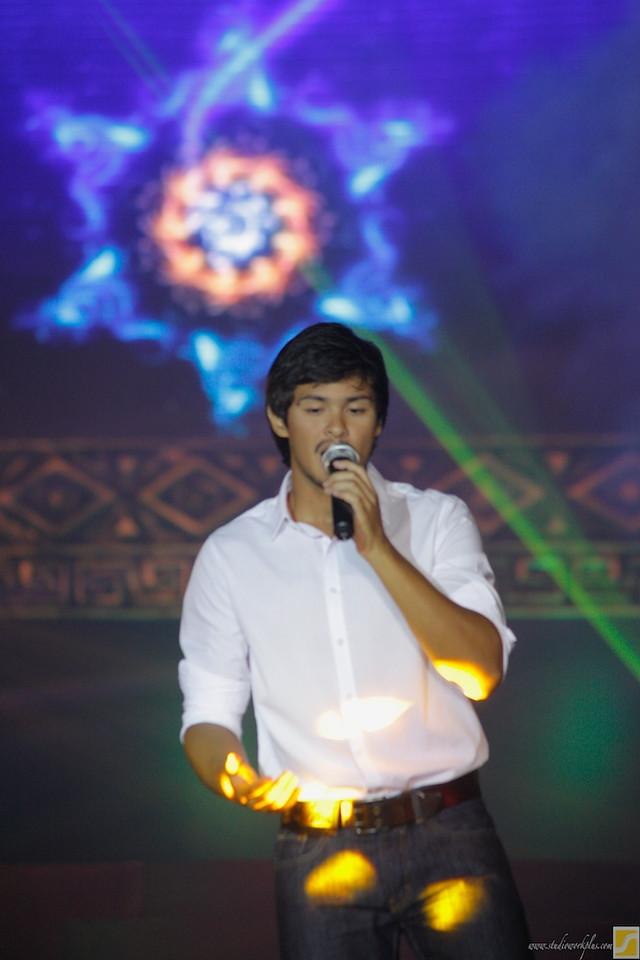Mutya ng Magayon 2012 096