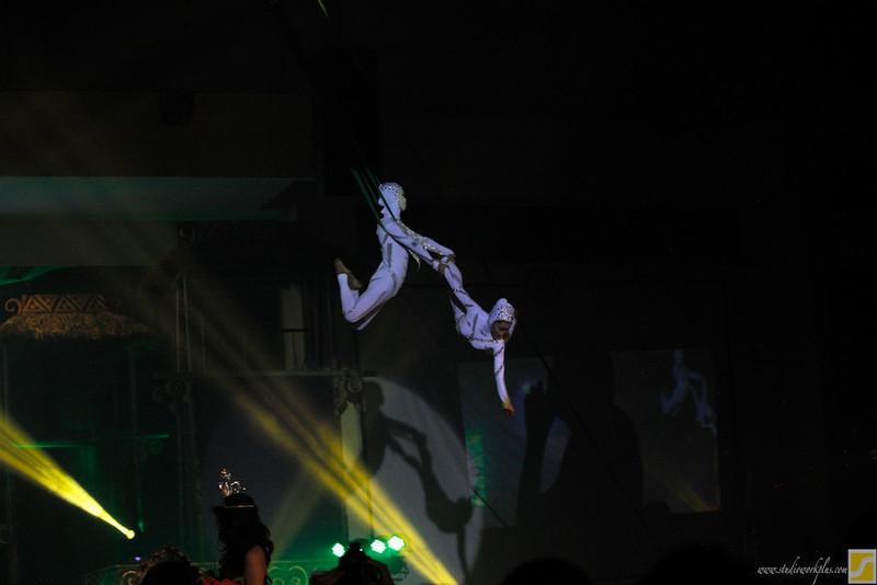 Mutya ng Magayon 2012 152