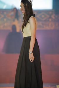 Mutya ng Magayon 2012 045