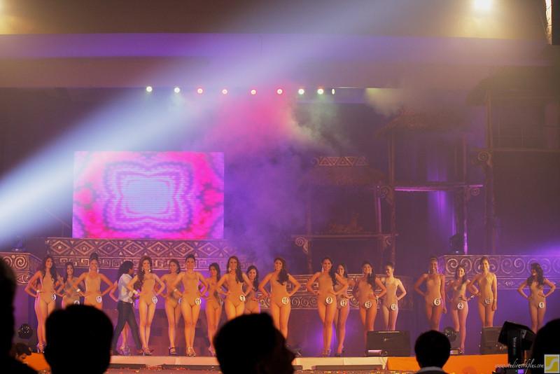 Mutya ng Magayon 2012 115