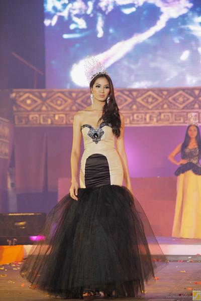 Mutya ng Magayon 2012 064