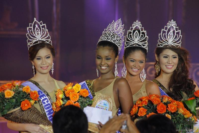 Mutya ng Magayon 2012 181
