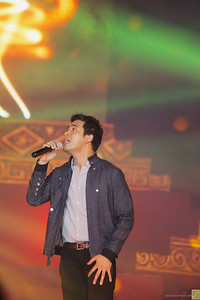 Mutya ng Magayon 2012 032