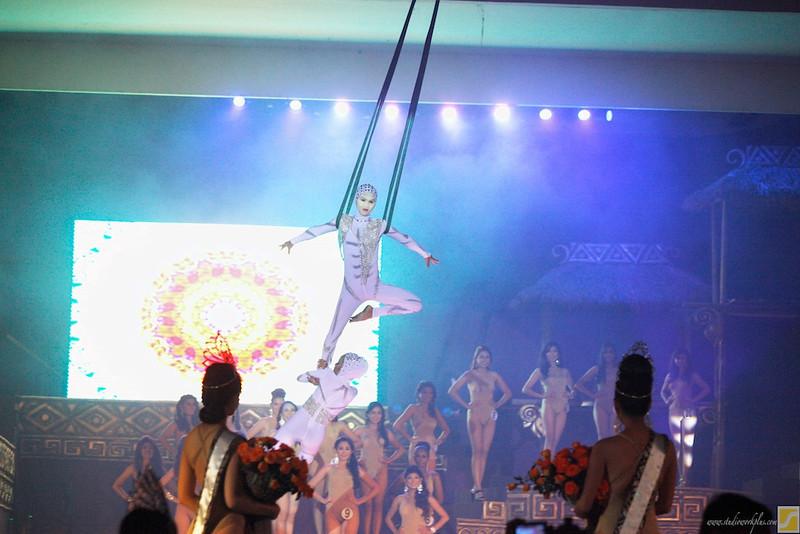 Mutya ng Magayon 2012 155