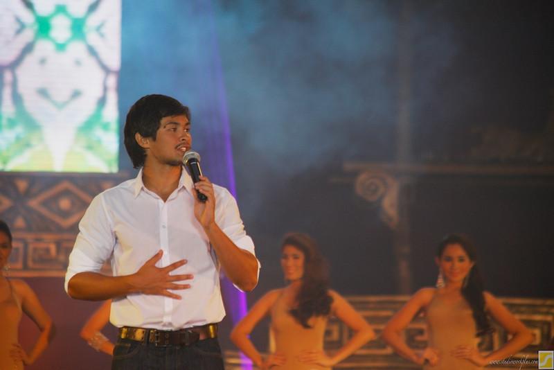 Mutya ng Magayon 2012 110